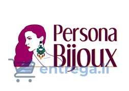 Persona Bijoux