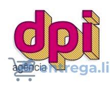 Agência DPI