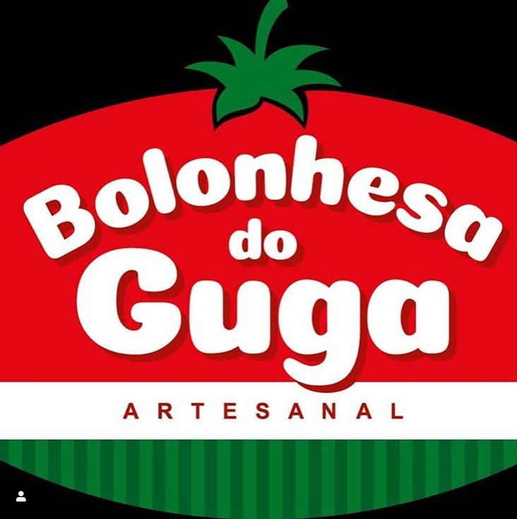 Bolonhesa do Guga