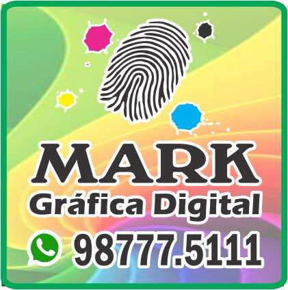 Mark Gráfica Digital