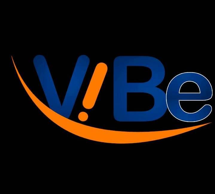 ViBe Promotora