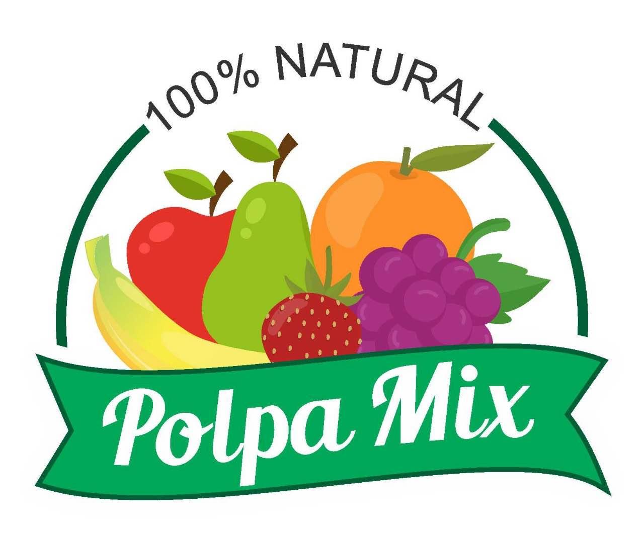 Polpa Mix