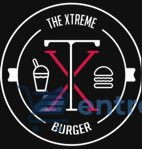 The Xtreme Burger