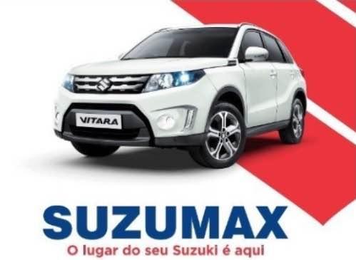 Suzumax
