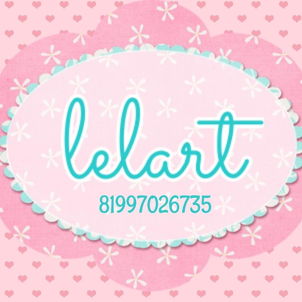 lelart_lelart