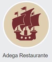 Adega Restaurante
