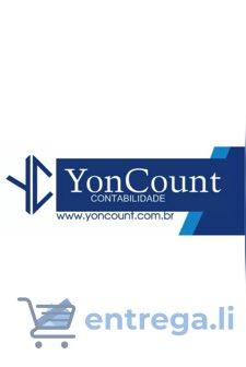 YONCOUNT CONTABILIDADE
