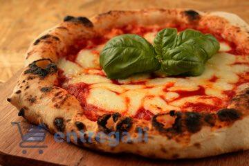 BUONISSIMO PIZZA ITALIANA