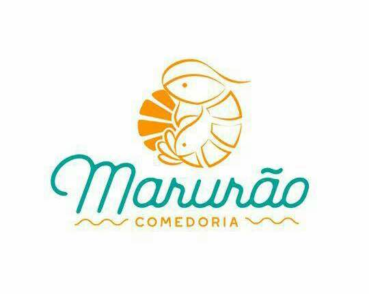 Marurão