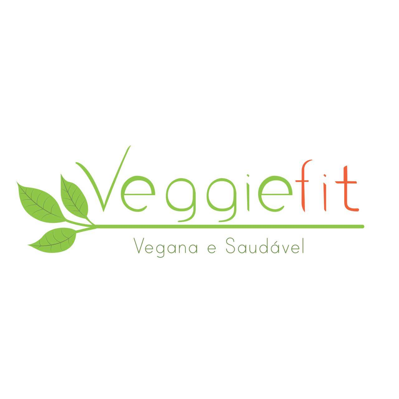 Veggiefit