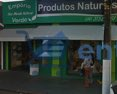 Empório Verde - Produtos Naturais