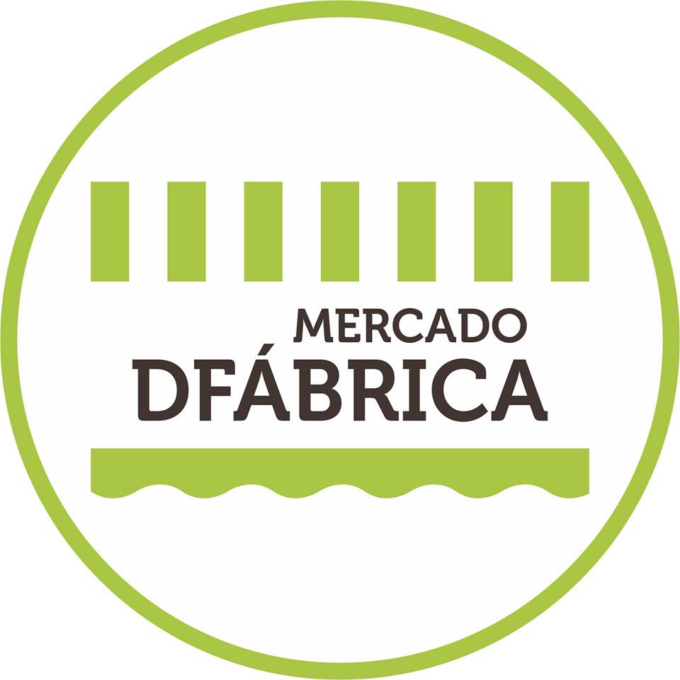 Mercado Dfábrica