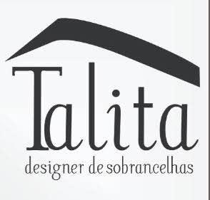 Talita design