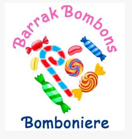 Bomboniere Barrak