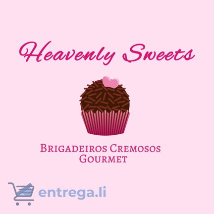 Heavenly Sweets