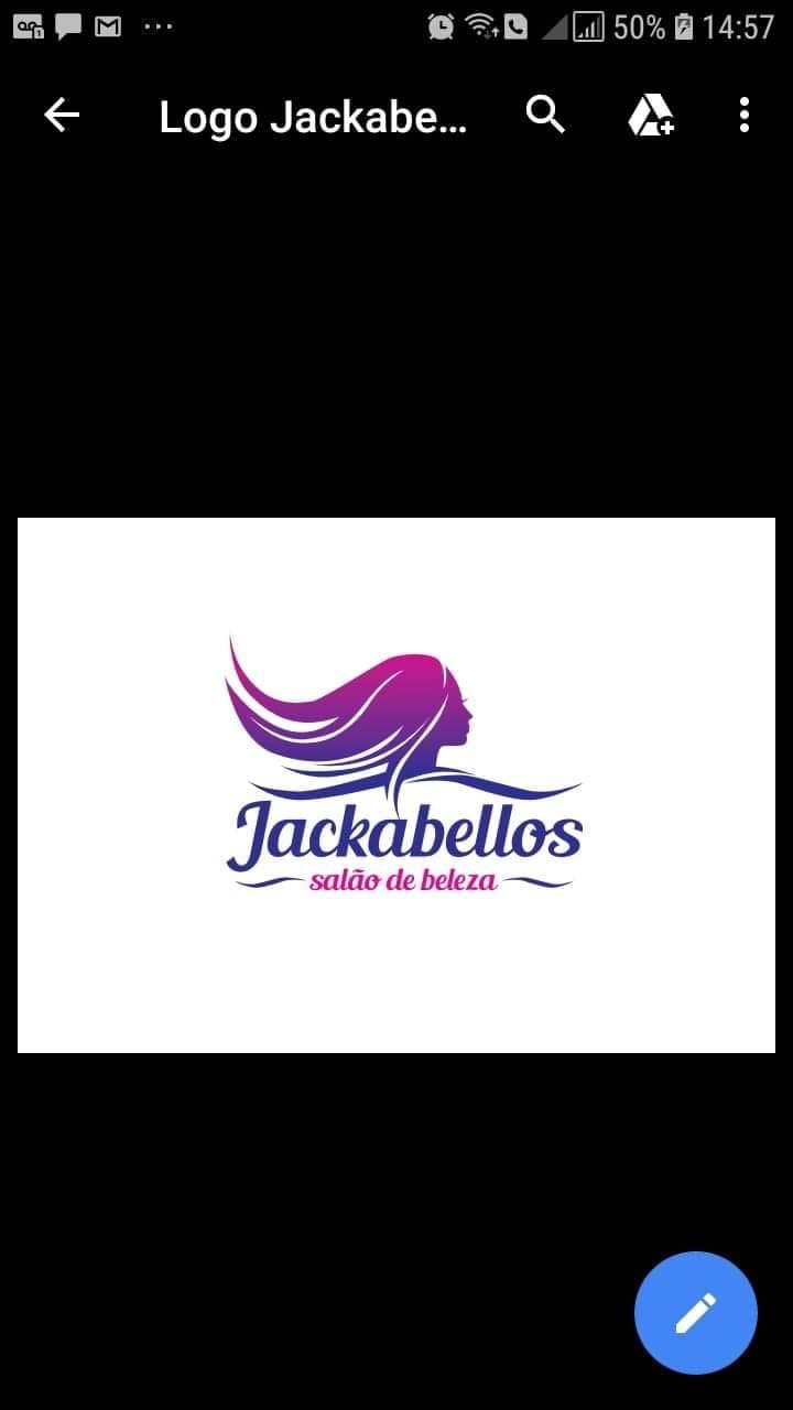 Jackabellos