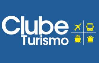 Clube Turismo Recife