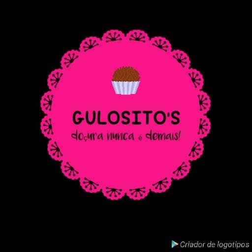 Gulosito's