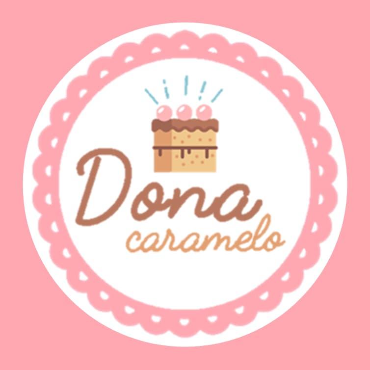 Dona Caramelo