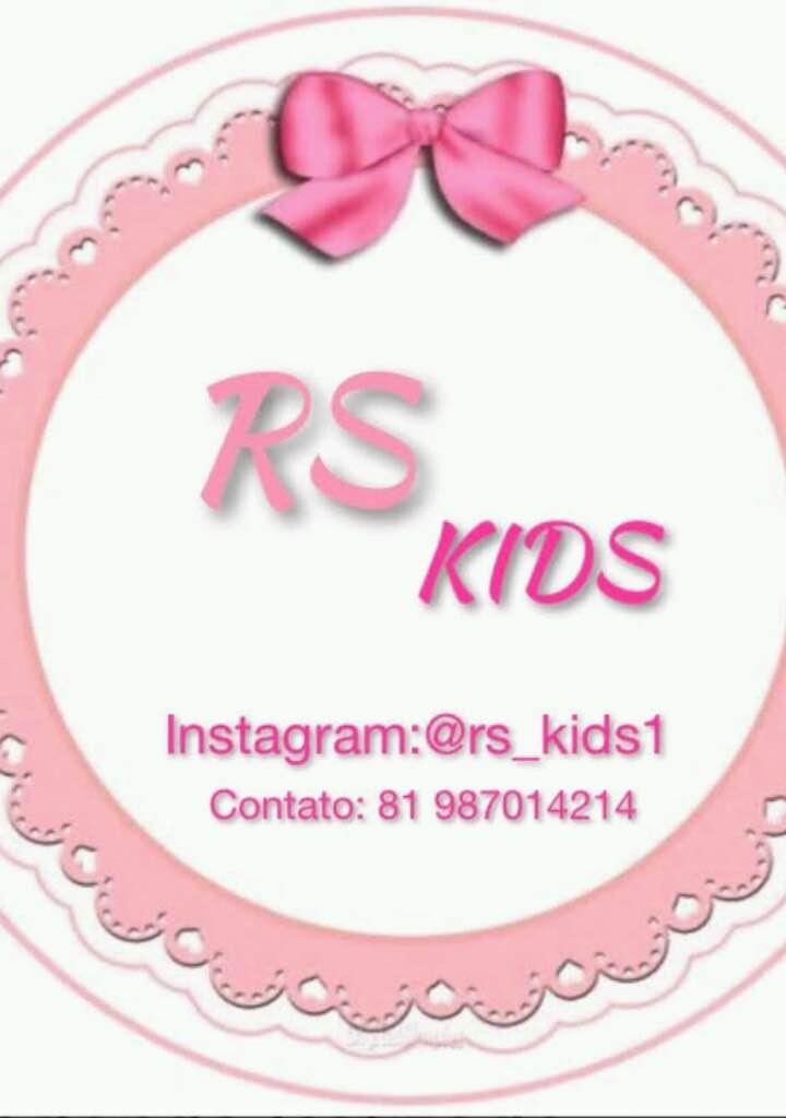 RS Kids