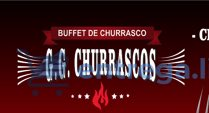 GgChurrascos