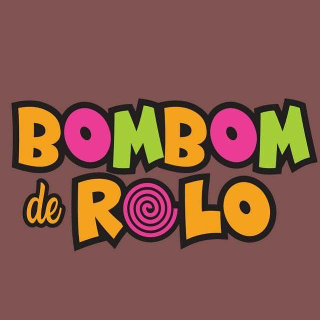 Bomboniere Bombom de Rolo