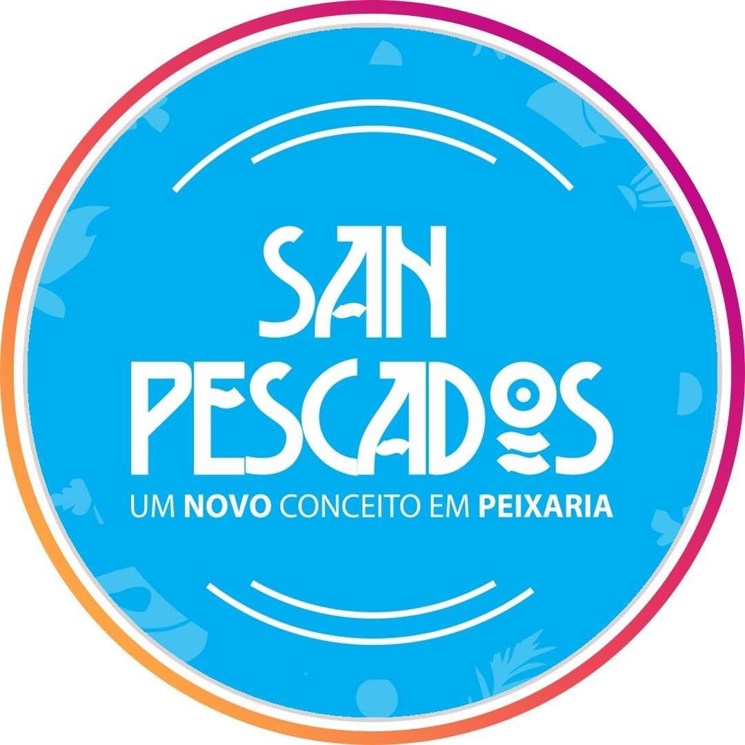 PEIXARIA SAN PESCADOS