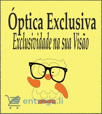 Óptica exclusiva