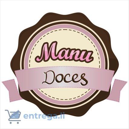 Manu Doces