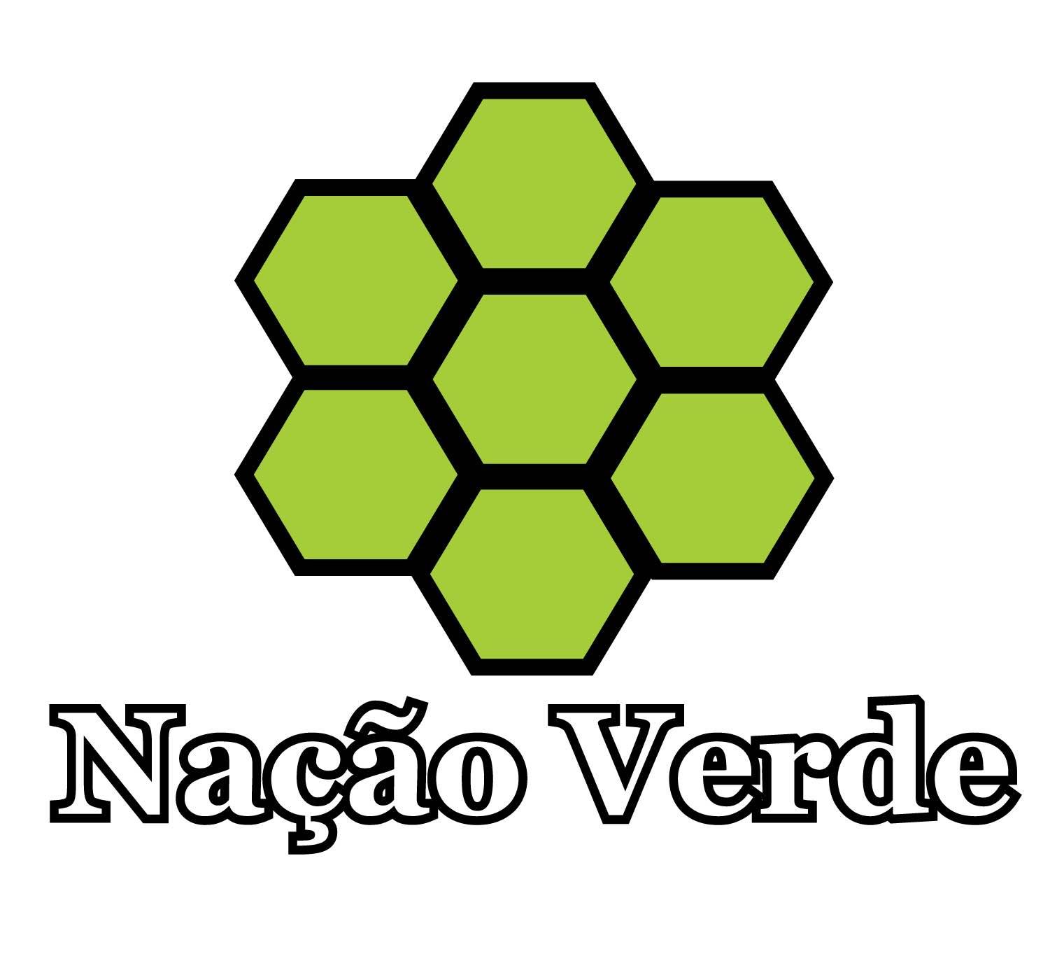 Nação Verde