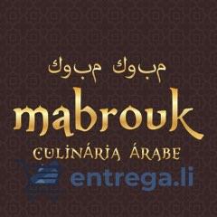 Mabrouk Culinaria Árabe