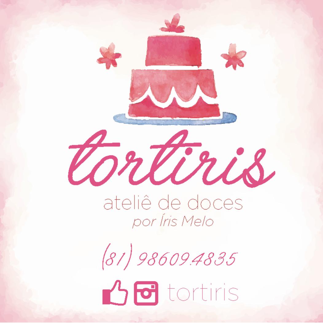 Tortiris