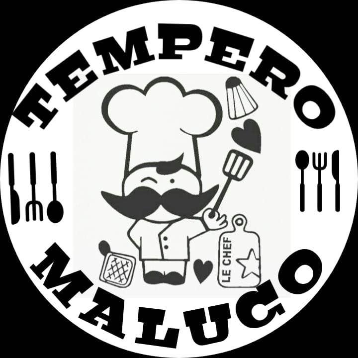 Tempero Maluco