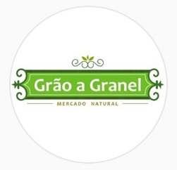 Grão a Granel