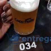 Copa Malte