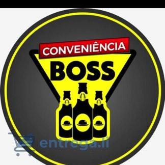 Boss Conveniência