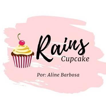 Rains Cupcakes