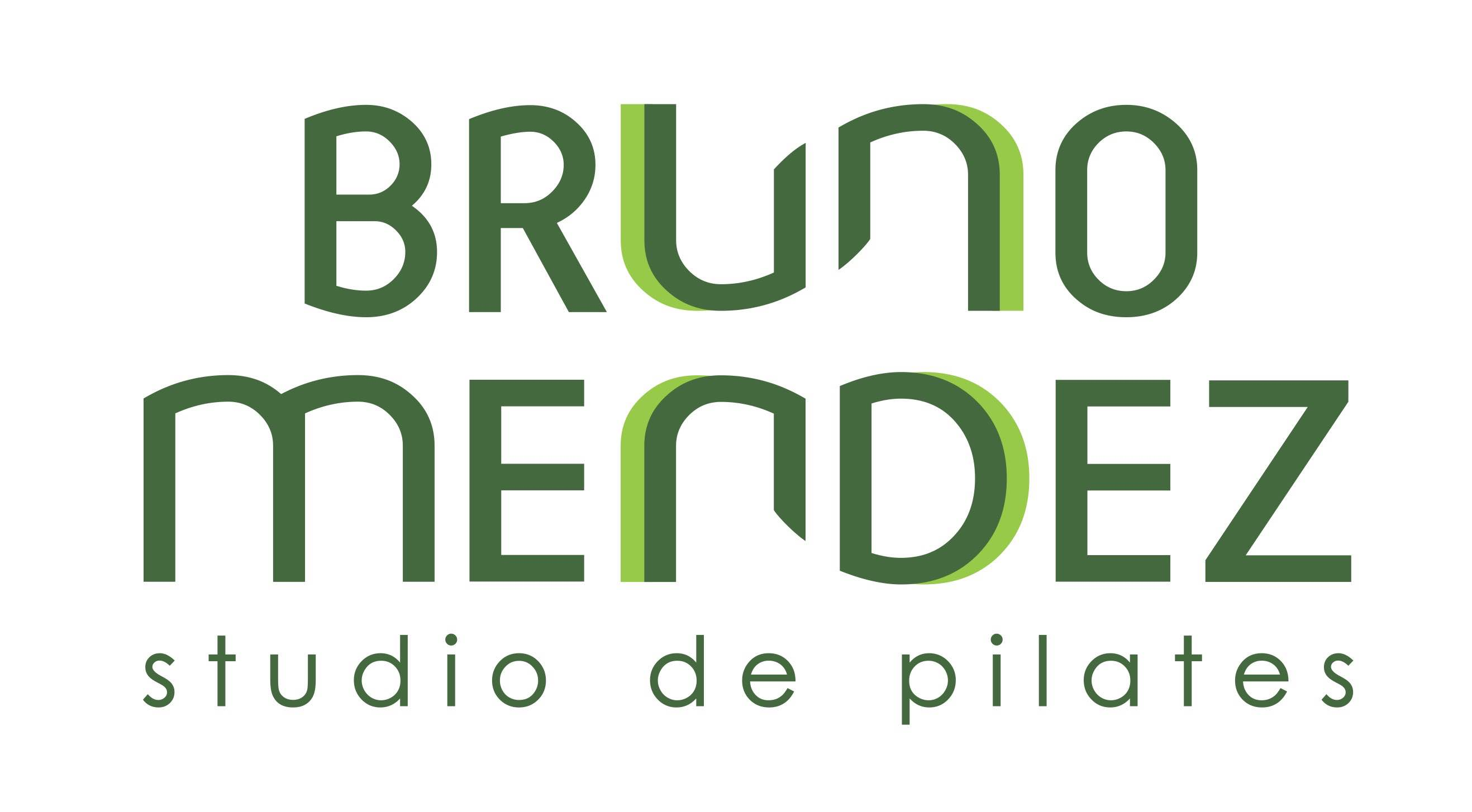 Bruno Mendez Studio de Pilates