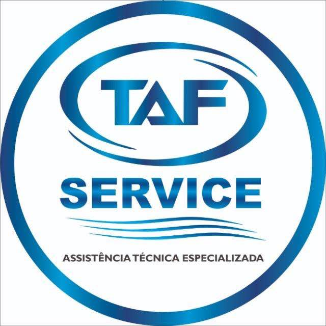 Assistência Técnica Eletrodomésticos (linha branca