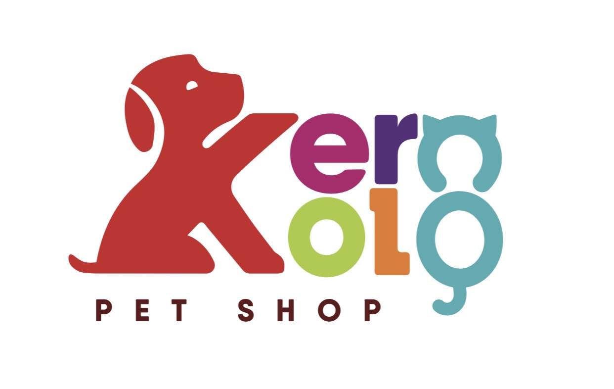 Kero Kolo Pet Shop