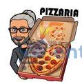 pizzariavg