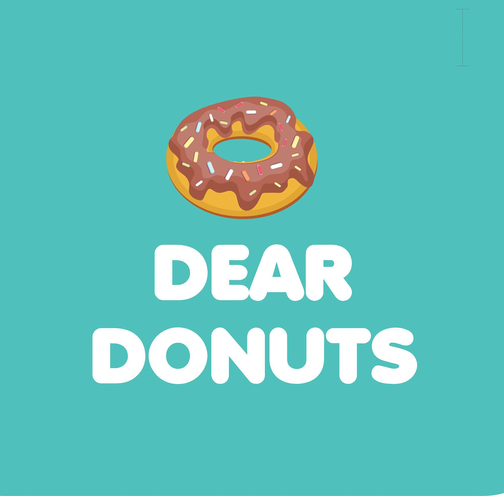 Dear Donuts