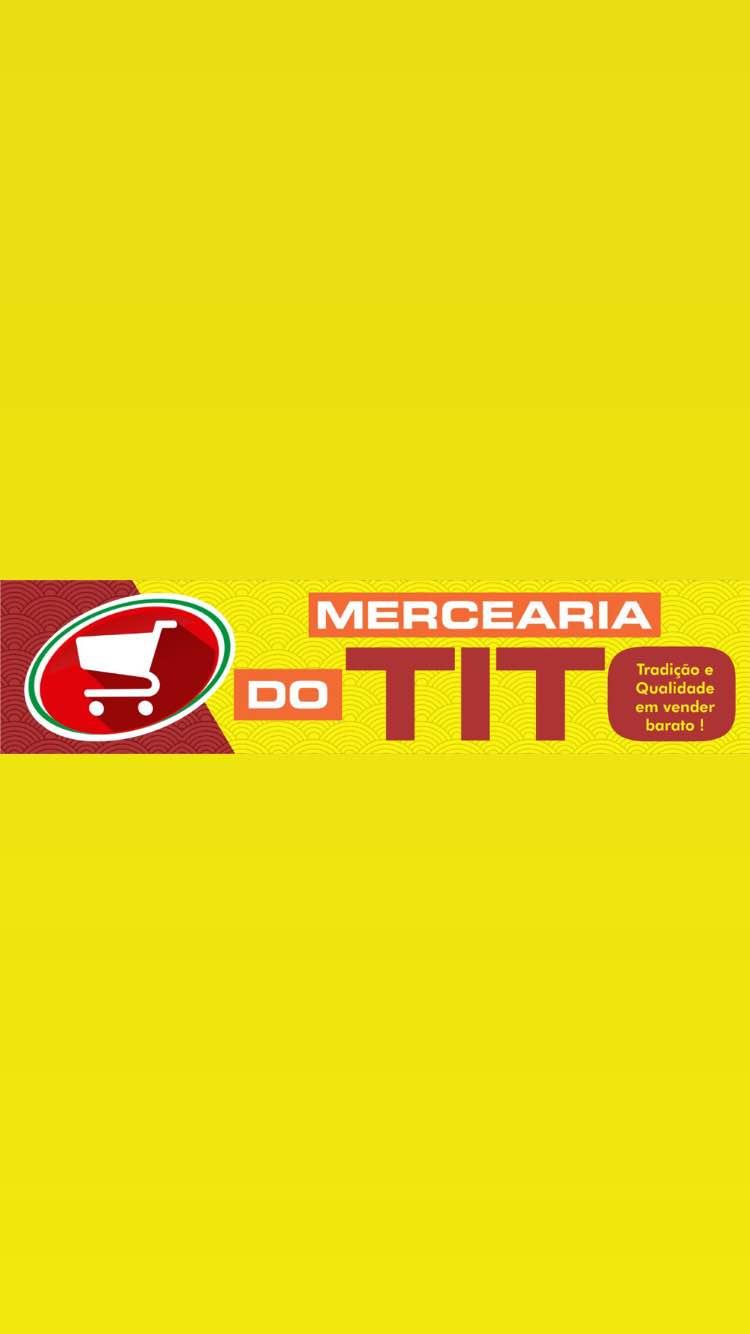 Mercearia do Tito