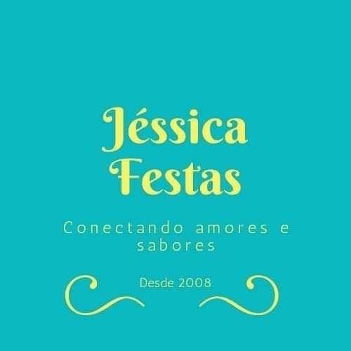 Jessica festas