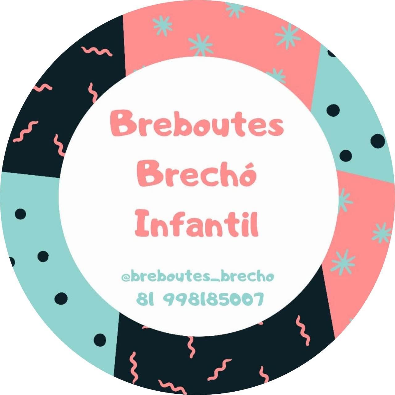 Breboutes