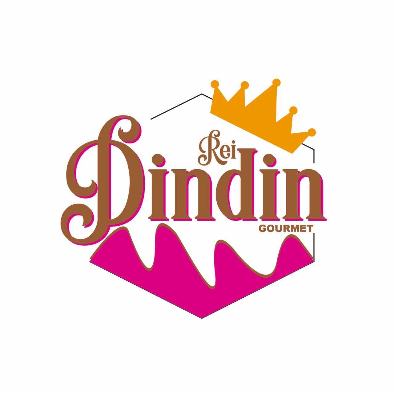 DindinRei