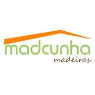 Madcunha
