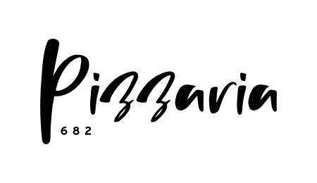 Pizzaria 682